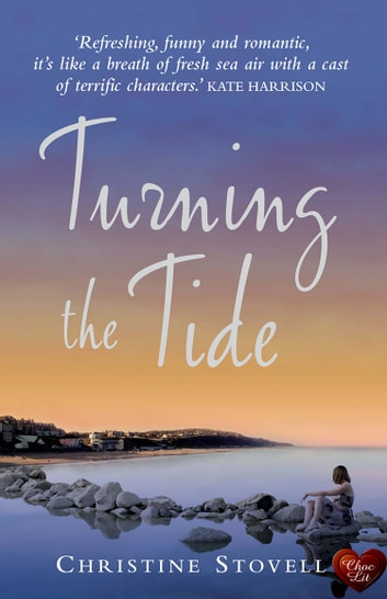 review of joseph a harriss turning the tide The night's honoree, dr joseph eva van prooyen and beach ball sponsor kenneth kahn representing the santa ynez band of chumash indians aragon, is her personal cardiologist.