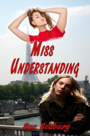 Miss Understanding ebook by Sue Seabury