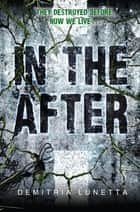 In the After ebook by Demitria Lunetta