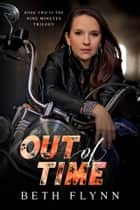 Out of Time ebook by Beth Flynn