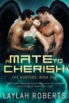 A Mate To Cherish - The Hunters, #1 ebook by Laylah Roberts