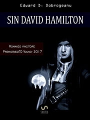 Sin David Hamilton ebook by Edward D. Dobrogeanu