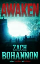 Awaken eBook by Zach Bohannon