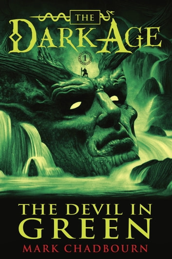 The Devil in Green ebook by Mark Chadbourn