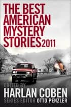 The Best American Mystery Stories 2011 電子書 by Harlan Coben (Ed.)