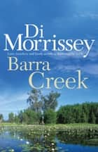 Barra Creek ebook by Di Morrissey