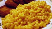 The Mac And Cheese Cookbook - 103 Recipes ebook by Anonymous