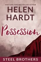 Possession eBook par Helen Hardt