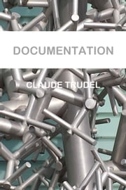 Documentation eBook by Claude Trudel