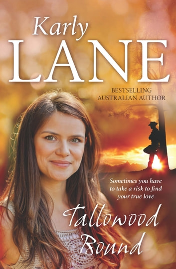 Tallowood Bound ebook by Karly Lane