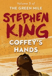 Coffey's Hands ebook by Stephen King
