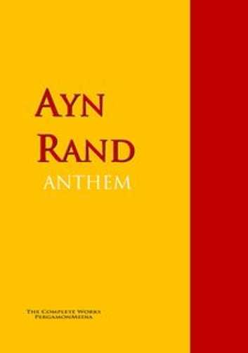 anthem ayn rand research paper Anthem ayn rand essay - professional term paper writing assistance - we can write you high-quality writing assignments of the best quality custom paper writing service - get professional help with custom essays, term papers, reports and theses quick cheap essay and research paper writing assistance - we provide quality essays, research papers, reviews and proposals with discounts.