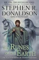 The Runes of the Earth ebook by Stephen R. Donaldson