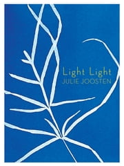Light Light ebook by Julie Joosten