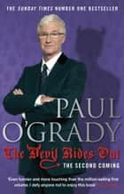 The Devil Rides Out ebook by Paul O'Grady