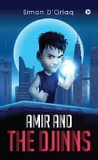 Amir and the Djinns ebook by