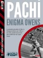 Enigma Owens ebook by Luigi Pachì