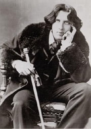 Oscar Wilde: Eight Books of Essays, Reviews, and Lectures ebook by Oscar Wilde