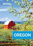 Moon Oregon ebook by Judy Jewell,W. C. McRae