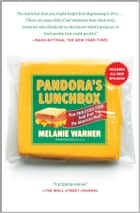Pandora's Lunchbox ebook by Melanie Warner
