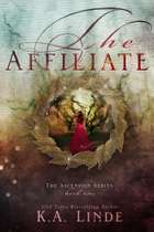 The Affiliate ebook by K.A. Linde