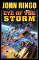 Eye of the Storm ebook by John Ringo