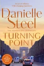 Turning Point ebook by