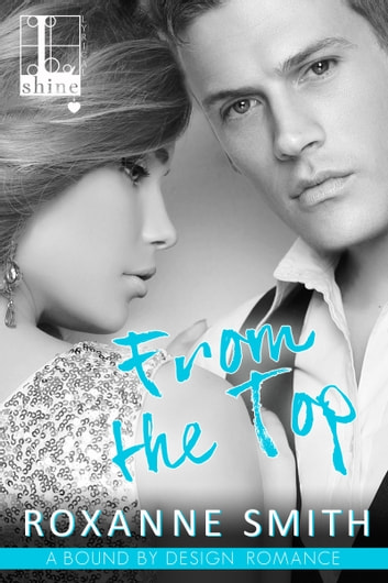 From the Top ebook by Roxanne Smith