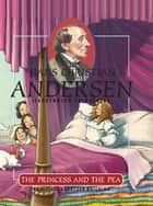The Princess and the Pea ebook by Hans Christian Andersen, Gustavo Mazali