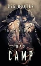 Das Camp ebook by Dee Hunter