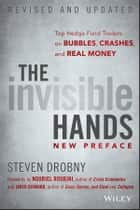 The Invisible Hands ebook by Steven Drobny,Nouriel Roubini,Jared Diamond
