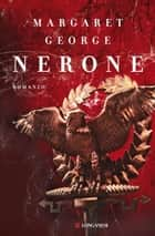 Nerone ebook by Margaret George