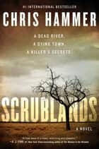 Scrublands ekitaplar by Chris Hammer