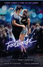 Footloose ebook by Bloomsbury Publishing