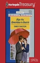 Sign Me, Speechless In Seattle ebook by Emily Dalton