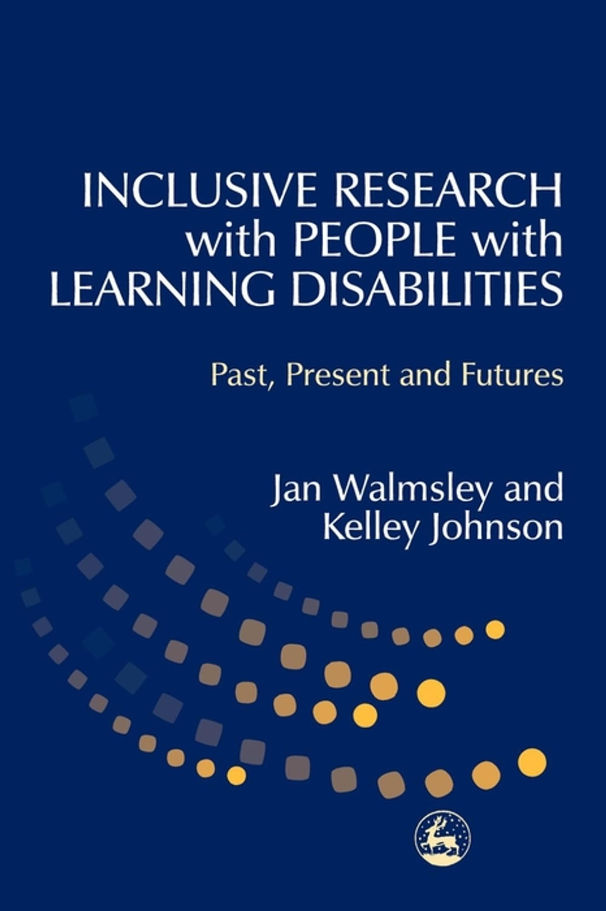 disempowered individuals with learning disabilities social work essay Understand the legislation and policies that support the human rights and inclusion of individuals with learning disabilities essay.
