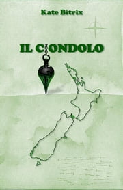Il ciondolo ebook by Kate Bitrix