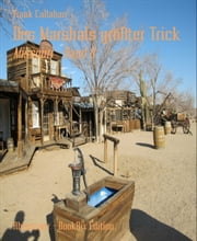 Des Marshals größter Trick - Missouri - Band 8 ebook by Frank Callahan