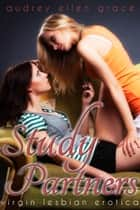 Study Partners ebook by Audrey Ellen Grace