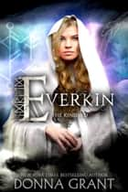 Everkin ebook by Donna Grant