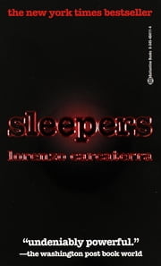 Sleepers ebook by Lorenzo Carcaterra