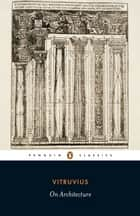 On Architecture ebook by Vitruvius