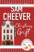 Christmas Grift ebook by