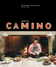 This Is Camino ebook by Russell Moore,Allison Hopelain,Chris Colin