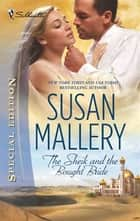 The Sheik and the Bought Bride ebook by Susan Mallery
