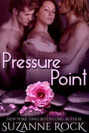 Pressure Point ebook by Suzanne Rock