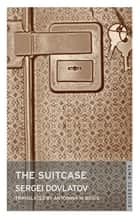 The Suitcase ebook by Alma Books