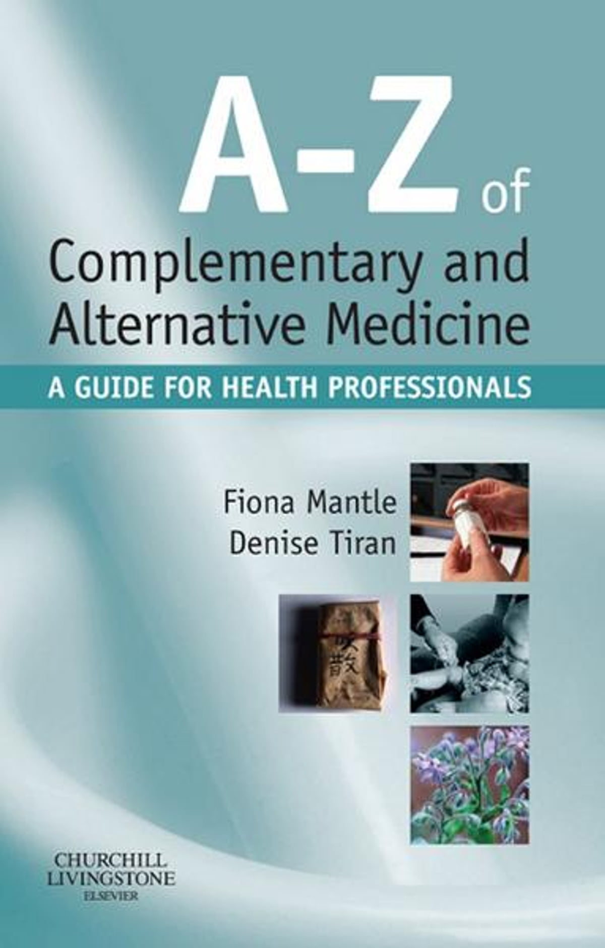 the general areas of alternative medicine In the united states, the lead agency that's charged with scientific research into cam is the national center for complementary and alternative medicine (nccam) at the national institutes of health (nih) nih classifies two general areas of complementary and alternative care.