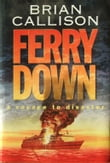 FERRY DOWN