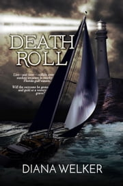 Death Roll ebook by Diana Welker
